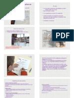 la_demarche_dinvestigation_c2_fic_1 (1)