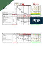 Playbooks V4 Company - Prévia