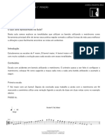 Caderno_de_Atividades_VioladeArco_aula_2_escalas_1_posição_Jhonatan