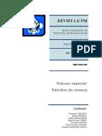 2017-VolumeEspecial-Estudos-da-Crianca