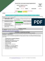 2021 1101 QUI ACT 1 QUIMICA ORGANICA Y CARBONO