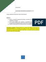 Modelo_de_una_secuencia_didactica. (5)