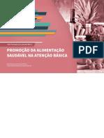 ALIMENTACAO_LIVRO (1)