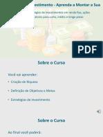 Slides+-+Estrat%C3%A9gias+de+Investimento