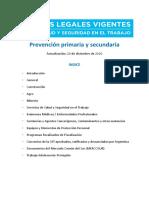 normas_legales_vigentes_sobre_sst_29_12_2020
