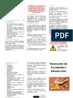 Charla-Prevención-de-Accidentes-I