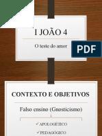 I João 4 (1)