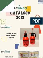 Catalogo Zurango Importaciones (3)