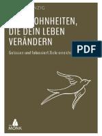 12-Gewohnheiten-PDF