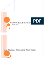 Introduction_to_Control_System_chapter1
