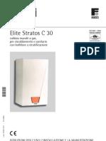 ELITE STRATOS C30 it