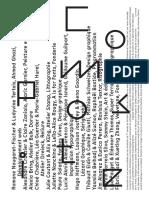 PDF Web Composite