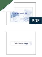 SOA et Services Web