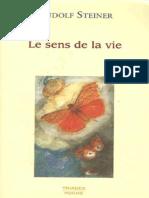 Sens-de-la-vie-fr-Ed-II