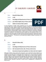 Seminari Su Galileo_marzo2011