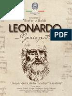 Baldi-Leonardo_genio_gentile