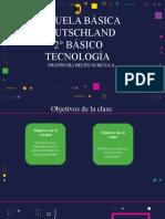 Clase Online Tecno 02-09
