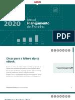 cms_files_20847_1600106522eBook_Planejamento_de_Estudos_2020
