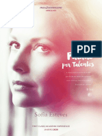 WP_SofiaEsteves_MSS