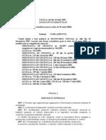 Legea invatamantului_1995