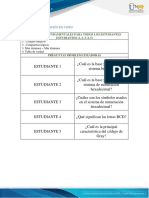 Modelo Grupo de Ejercicios_b