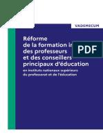 2021_vademecum_formation_CPE_professeurs