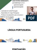 c16_p_de_portugues_16_pontuacao_no_periodo_simples