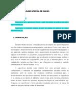 Relatório 02