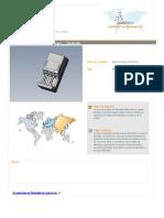 Rapport Sustainability - Boost'Apile optimisé calcul.SLDASM[Default]