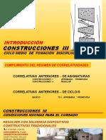 01 C3 PWPT Clase Introductoria 2020