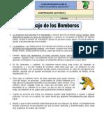 Comprensión Lectora #1.pdf