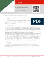 Decreto-101_18-AGO-2018
