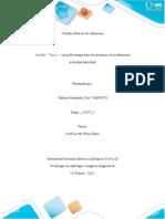 Unidad 1_Tarea 1_Linea de Tiempo de la Historia de la Enfermeria-Catalina Hernandez (1) (1)