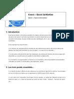 www.cours-gratuit.com--CoursExcel-id2371
