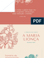 MARIA LIONÇA