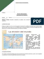HISTORIA-SEMANA-DEL-05-AL-09-DE-ABRIL-2021-guia-repaso-colinicacion-y-evaluacon-en-link-6TO-BASICO (1)