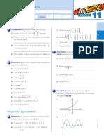 Mat11_Evaluacion_U5