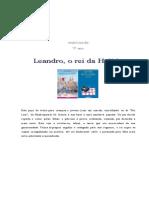 Leandro_Rei_da_Heliria