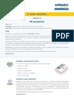 s32 Secundaria 3 Guia Matematica Dia 3 4.PDF