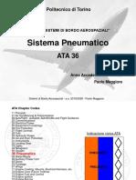 Pneumatico2020