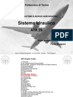 Idraulico2020
