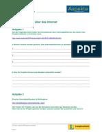 aspekte2_k4_internet-projekt