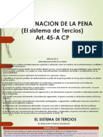 DETERMINACION JUDICIAL.pptx