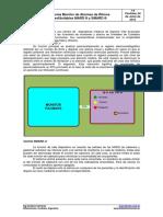 Folleto Sistema de Monitoreo de Fibrilación