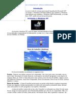 Windows XP (15Pág)