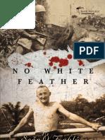 No White Feather - Seán O'Foghlú