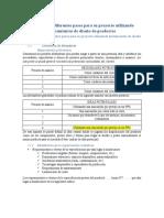 EJMPLO DE EXAMEN FINAL IND3413A