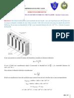 Ejercicios Resueltos - Número de Reynolds y F.F.S.N.C. - Wedn-1