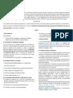 Conv. Horizontal Directivo Abril