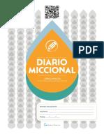 Diario_Miccional_paciente_QR